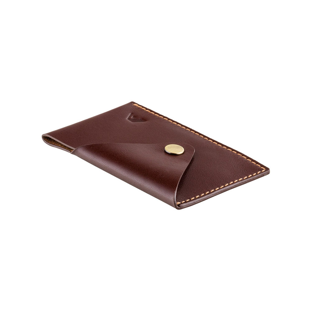 A-Slim Tsuki Business Card Holder - Slim Wallets for Men